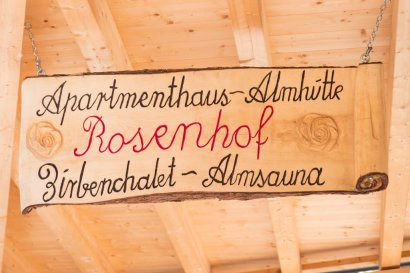 13_apartments_rosenhof_alpbach_photoegger.jpg